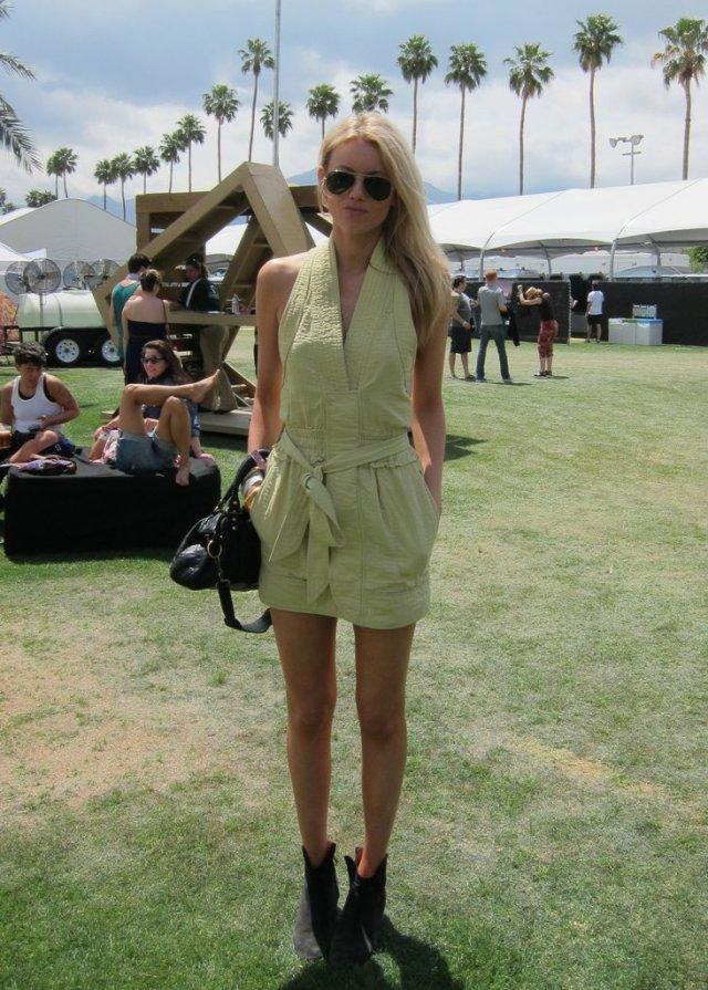 Coachella-Festival-Style