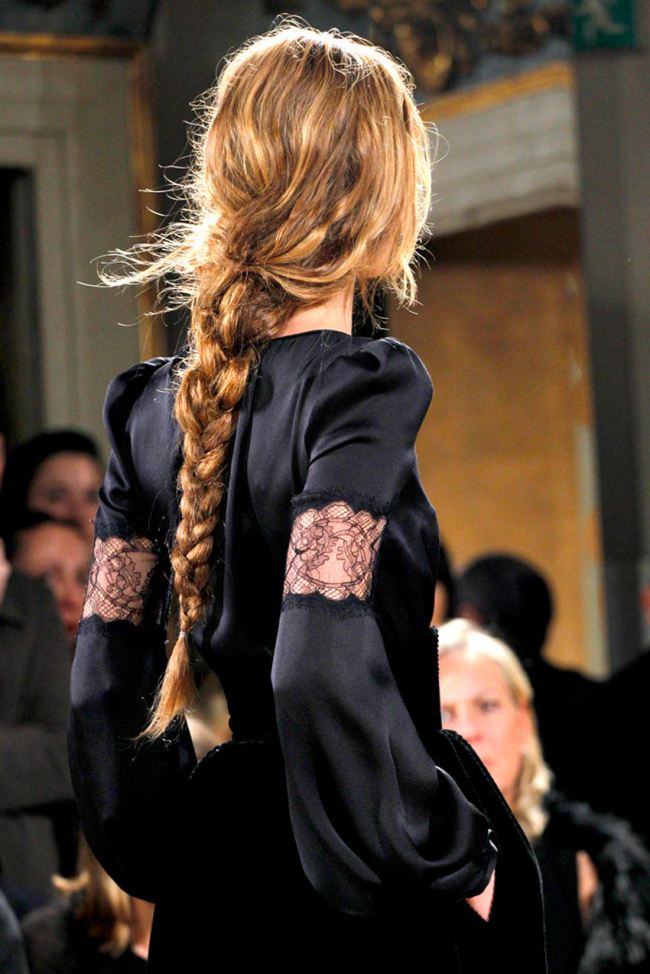 Long-Braid.11